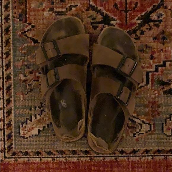 Birkenstock Shoes   Size 7   Poshmark